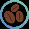 кофеїн