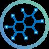 хондроитина сульфат