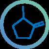 N-метилпирролидон - функциональный аналог димексида