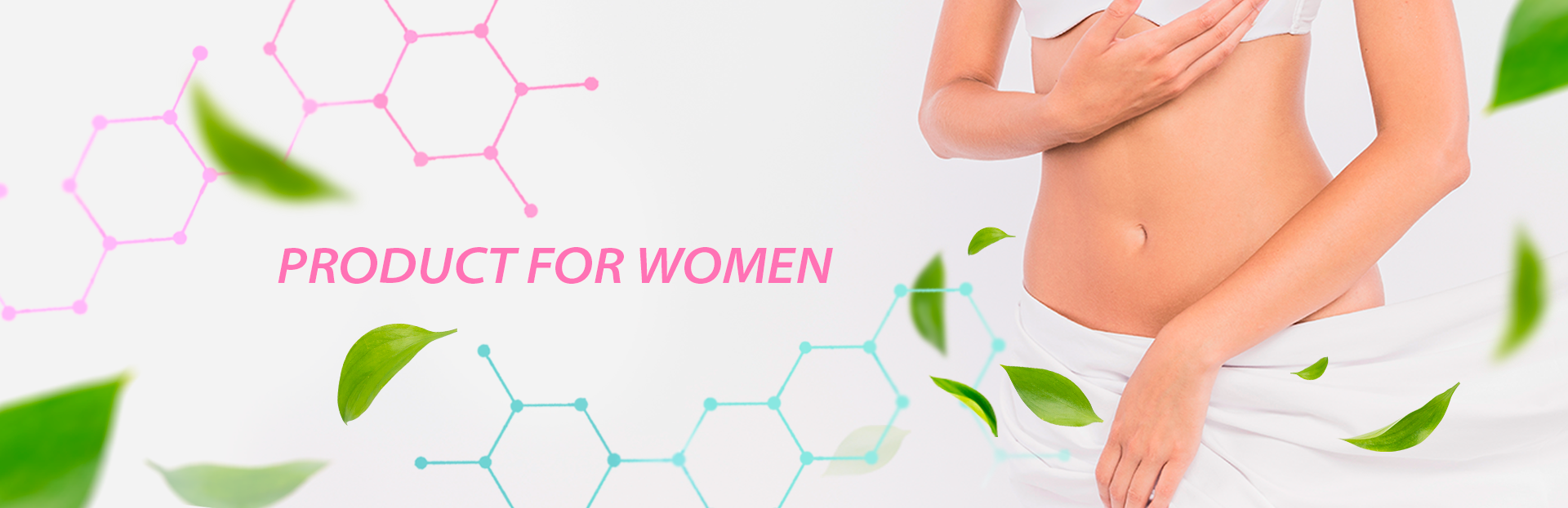 Product for women