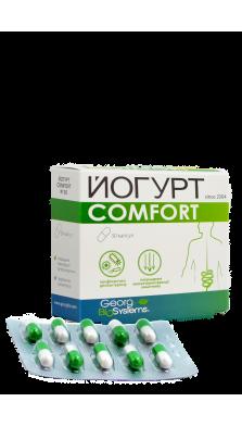 Йогурт COMFORT